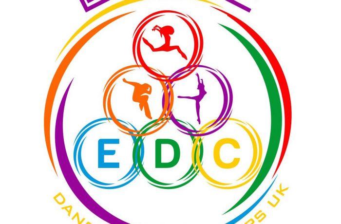 Elite Dance Championships