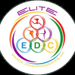 EDC – Haven Mablethorpe